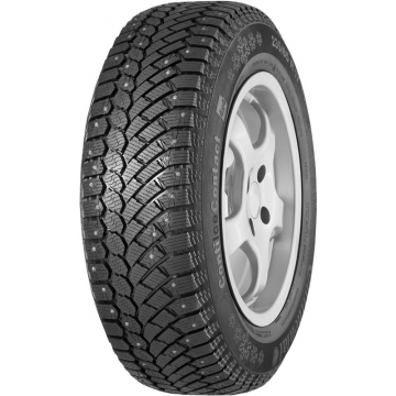 Continental ContiIceContact BD 215/50 R17 95T