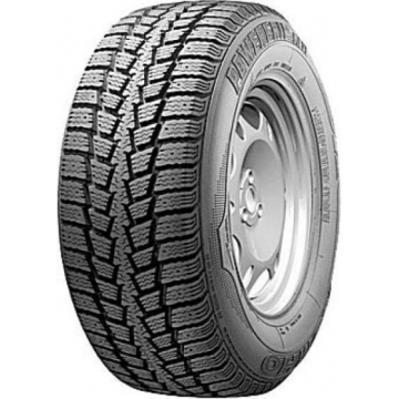 Kumho Power Grip KC11 215/65 R16C 109/107R  (EC)