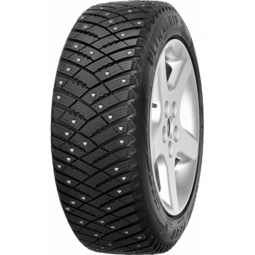 Goodyear Ultra Grip Ice Arctic D-Stud